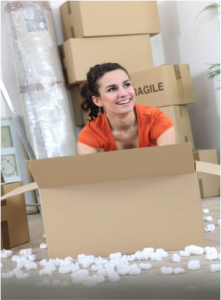 storage-packing-boxes